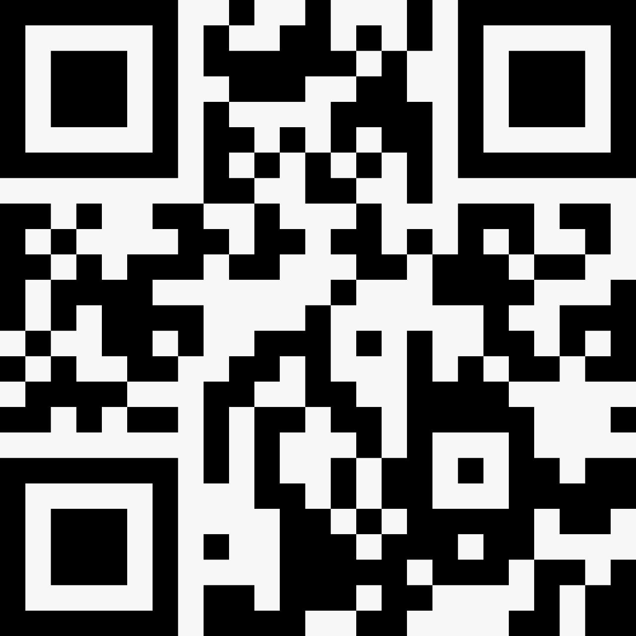 WhatsApp-Image QR-код