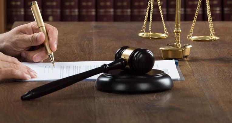 споры возникающие в арбитражном суде
