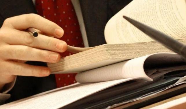 регистрация устав сообщества