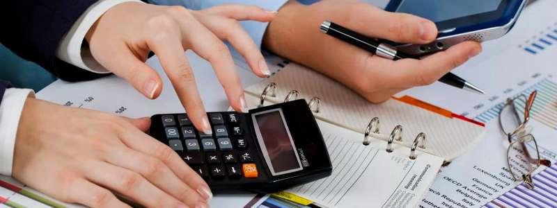Бухгалтерское обслуживание налоговая отчетность регистрация ип по временной регистрации если выписался