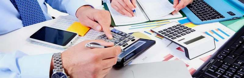 Бухгалтерское сопровождение банковских операций это регистрация ооо название на иностранном языке