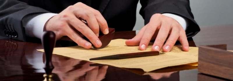 Регистрация ооо в частном секторе бухгалтерское сопровождение киров