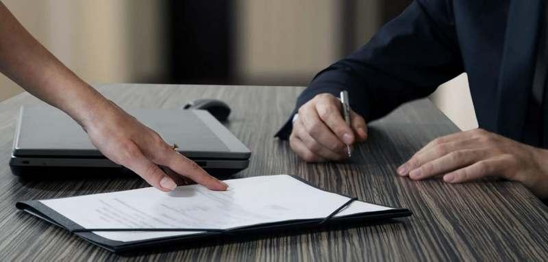 оформить кредит в сбербанке для пенсионера под низкий процент