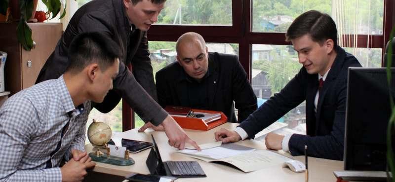 Преимущества бухгалтерское обслуживание миэт бухгалтерия время работы