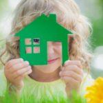 Возможна ли продажа недвижимости, принадлежащей несовершеннолетнему ребёнку