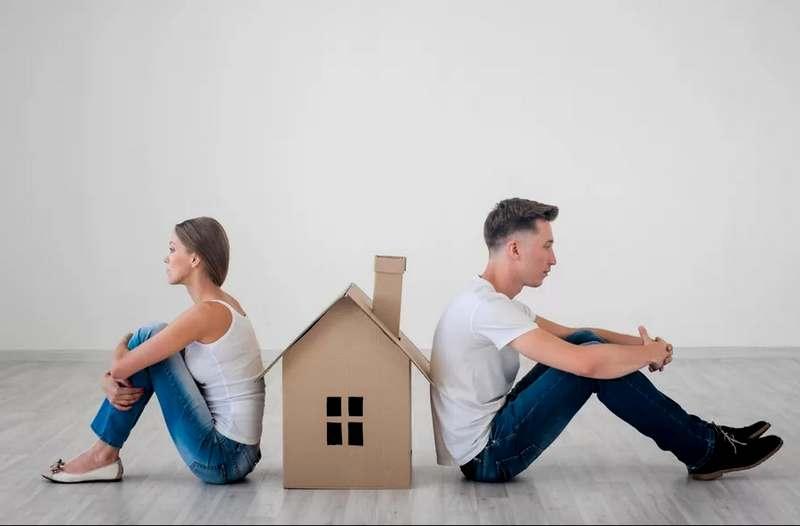 Возможен ли обмен квартирами без купли продажи