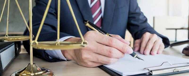 Открытие фирмы риски бизнес план щитового оборудования