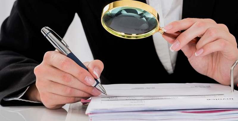 Регистрация ооо на что обратить внимание ооо бизнес i регистрация