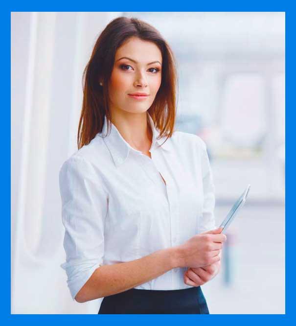 юридическая консультация по недвижимости адреса
