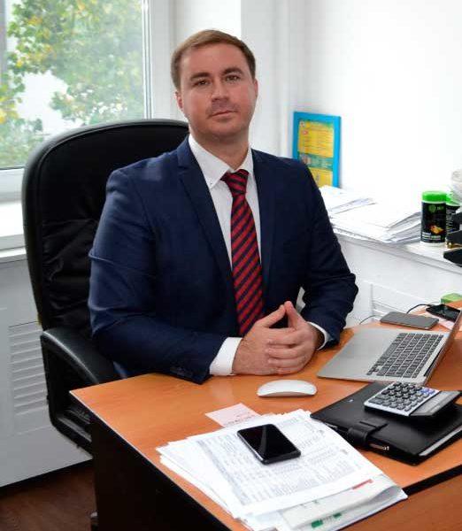 генеральный директор ООО Правовед