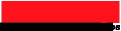 Логотип - Правовед - Команда профессионалов