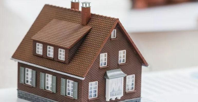 ухудшение жилищных условий