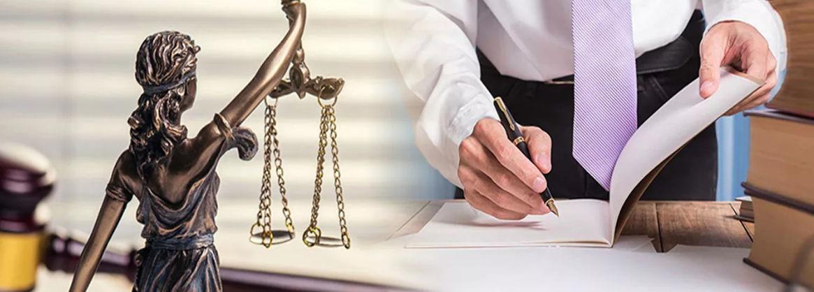 налоговые споры юрист майл