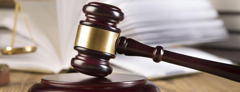 виды юридических консультаций