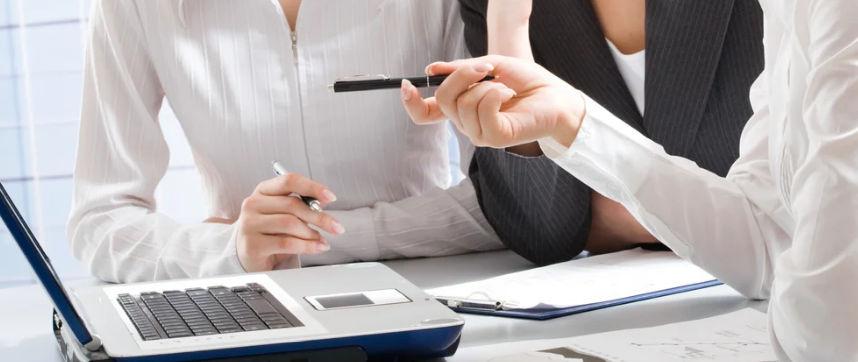 Регистрация ооо в юзао под ключ в москве электронная отправка отчетности в ифнс в