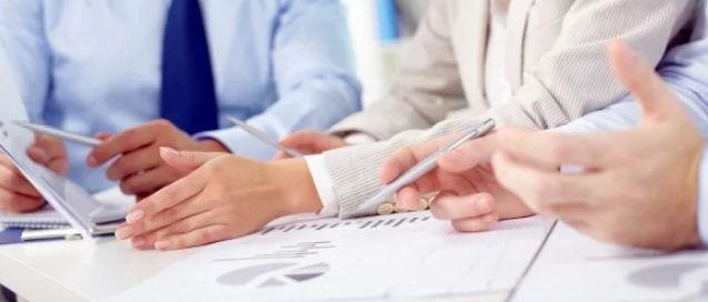 Директор или генеральный директор при регистрации ооо сдача декларации по ндфл за 2019
