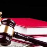 Юридические услуги для юридических лиц и ИП