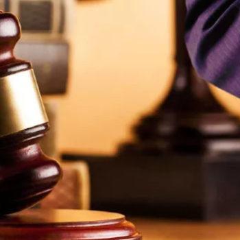 налоговые споры юрист xxx