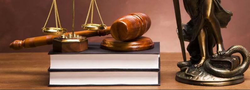 бесплатная юридическая консультация горячая