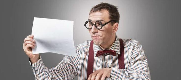 Для регистрации ооо у директора прописка регистрация ип ростов на дону налоговая