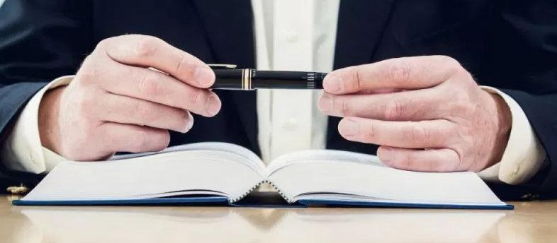 Юридические услуги для организаций