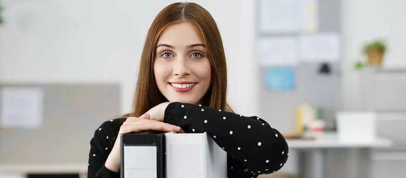 курсы по ведению бухгалтерии для ип
