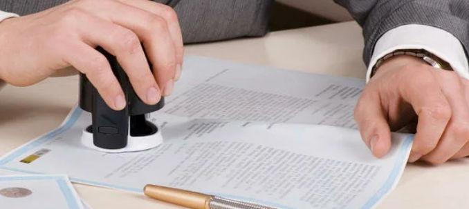 Регистрация ооо в ипотечной квартире декларация 3 ндфл на обучение какие листы заполняются