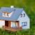 Оформление документов для продажи земельного участка
