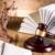Юридические услуги Москва – ООО Правовед