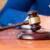 Адвокат по кредитным долгам: сфера деятельности