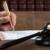 Услуги юристов в арбитражных спорах