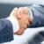 Причины продажи ООО, о чем должен знать покупатель