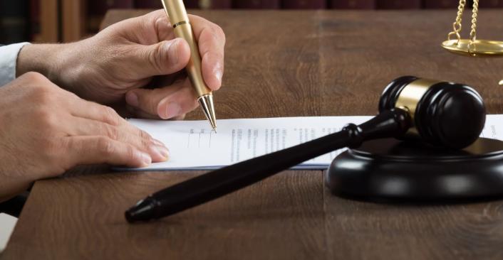 продажа недвижимости юридическая консультация