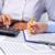 Как правильно передать фирму на аутсорсинг бухгалтерских услуг?