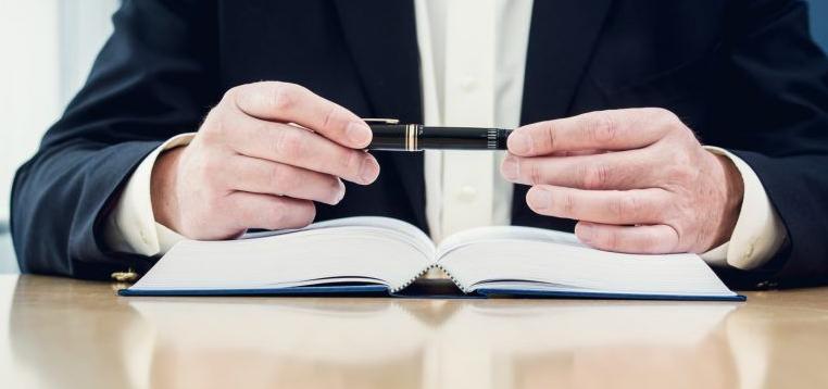 юридическая консультация семейное