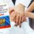 Жилищный кодекс РФ: актуальные вопросы и помощь