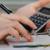 Закон регулирующий бухгалтерский учет, Преимущества аутсорсинга