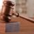 Право наследства, бесплатная юридическая помощь