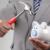 Банкротство компании-различные способы