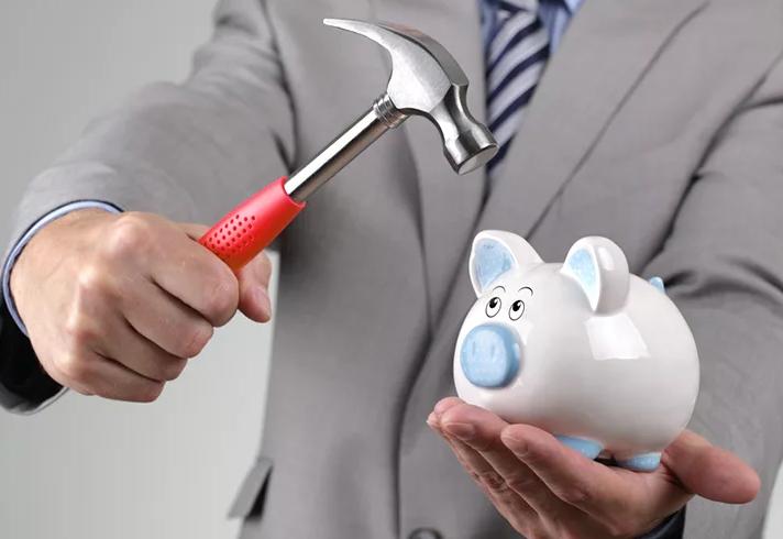 банкротство компаний