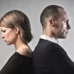 разводы в судах