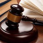 адвокат по травмам