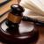 Личный адвокат по травмам, что нужно знать при выборе?