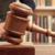 Адвокат по инвалидности, пять советов по поиску