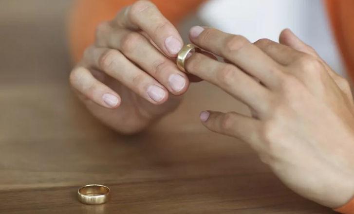 что нужно знать при разводе?