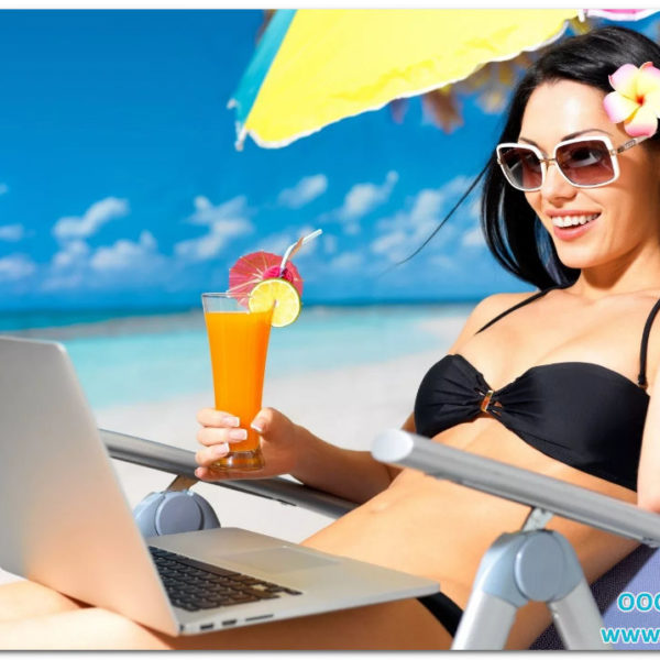 право на отпуск
