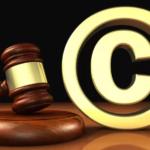 авторское право на фото