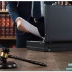 Адвокаты по гражданским делам