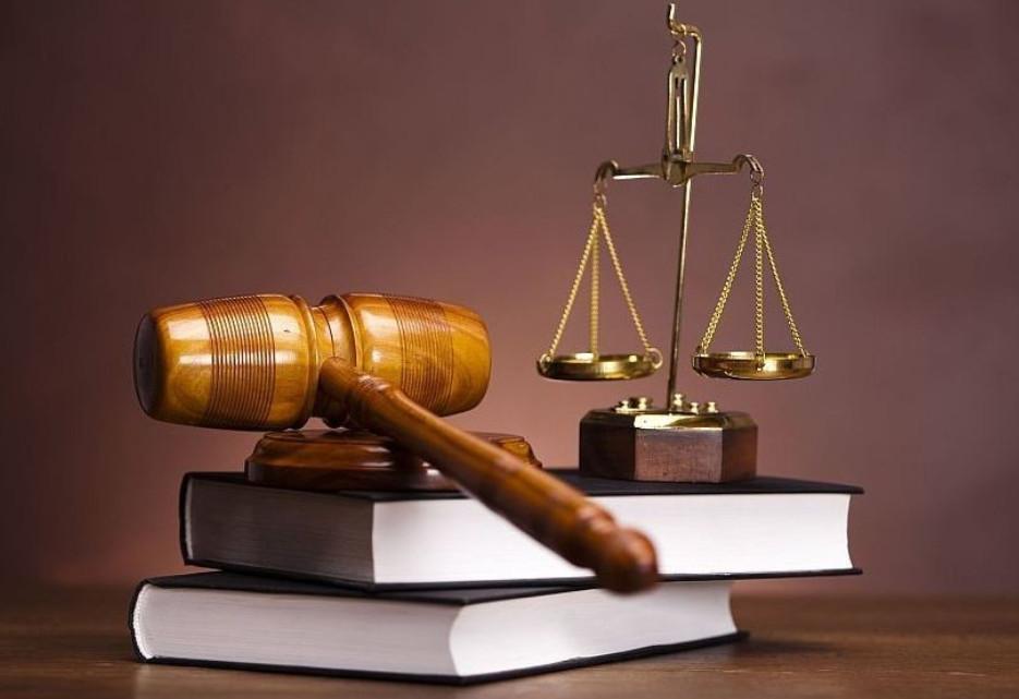 преимущество юридических услуг