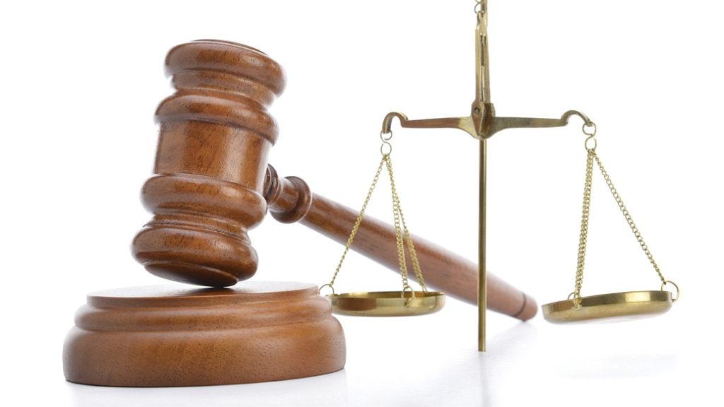 sudebnoe-predstavitelstvo-v-grazhdanskom-processe